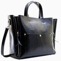 be398f8d449b Модные женские сумки купить в Перми