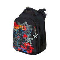 2b1491677c00 Школьный немецкий рюкзак Hummingbird - купить в Перми