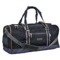 882fc99da83b Дорожная сумка в Перми купить / Цены от 660 руб