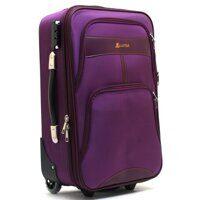Купить чемодан с бьютиком недорого
